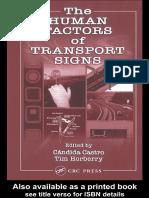 [Candida Castro, Tim Horberry] the Human Factors o(BookZZ.org)