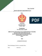 Referat FIX.doc