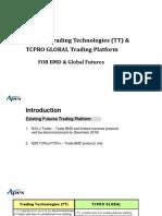 Apex TCPro.pdf