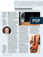 Investigation-High-SPL-Loudspeakers.pdf