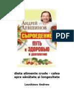 Dieta Alimente Crude.rtf