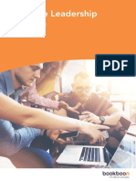 Executive Leadership Coaching.pdf