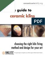 CeramicKilnsFreemium.pdf