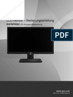 Monitor Manual.pdf