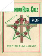 .archivetemprosa-cruz_v1_n3_no_date.pdf