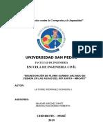 DICKINSON CASCARA DE MANI.docx