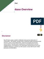 AZ_SAPBasis_Client Adminstration - Class8