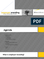 Employer_branding_final_presentation.pptx