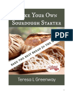 Sourdough.pdf