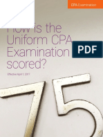 How_the_CPA_Exam_is_Scored.pdf