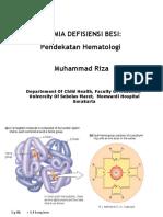 [KULIAH] ADB-dr. Riza.ppt