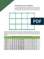 REPORTE DE EDIFICIO MODELADO CON EL PROGRAMA MIDAS.docx