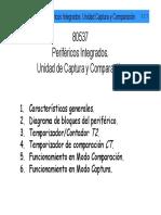 80537-Resumen_UCC
