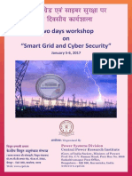 Brochure Smart Grid and Cyber Security Jan-5!6!2017