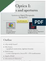 optics1-30mar16.key.pdf