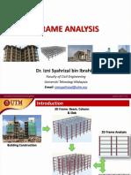 Lecture-2-Frame-Analysis-031016.pdf