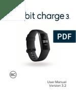 Manual Charge 3 en US