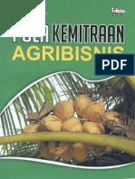 BUKU-POLA-KEMITRAAN-AGRIBISNIS.pdf