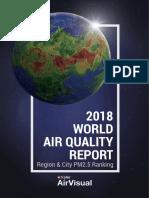 world-air-quality-report-2018-en.pdf