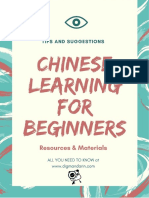 Learn-Chinese-For-Beginners.pdf