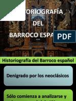 01 - Histiografía y Urbanismo 1.ppt