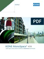 Brochure 410.pdf