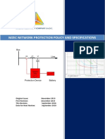 VOLUME-2_MZEC PROTECTION REQUIREMENTS.pdf