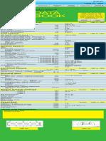 DA4C50B9.PDF