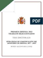 2013_TESIS_01_A_03.pdf