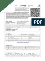 TRNAFBDCSTB020-eticket.pdf