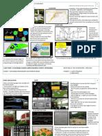 presentationfornsustainable-180714071403.docx
