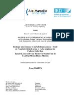 121213_Mayeux_0594001455F_TH.pdf