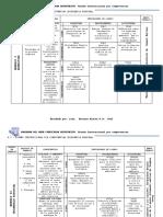 Diseño Instruccional Programa Excelencia (2)