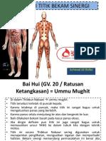 10. Anatomi Titik Bekam Sinergi-1