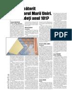 1.2018.Orizont.ancheta-6-7.pdf