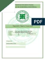 MANIPULACION MATERIALES.docx