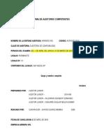 primer trabajo AIDITORIA INTERNA.docx