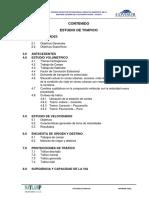 ESTUDIO DE TRÁFICO JULIACA - PUNO.pdf