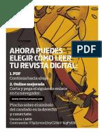 56 - Enero 2018.pdf