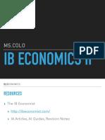 IB_Economics_-Micro_Review.pdf