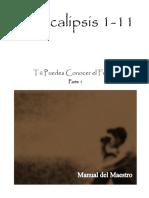 Apocalipsis-1-11-Edicion-2-ESTUDIANTE.pdf
