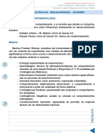 aula-10-bases-psicologicas-behaviorismo-skinner.pdf