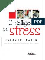 L_intelligence du stress.pdf