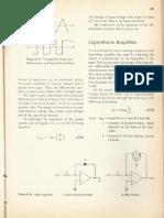 Log Amp.pdf