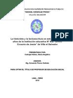 HISTORIETA-LECTOESCRITURA.docx