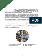 ankesh training report.pdf