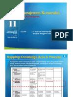 PPT Manajemen Konstruksi [Modul 11]