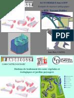 5250-j2-10-le-numerique-en-conception-dinfrastructures.pptx