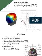 EEG Introduction