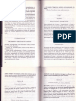 argumentos001.pdf